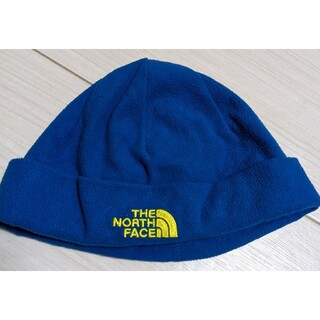 THE NORTH FACE - The North Face , ベビー帽子、3 - 6 months