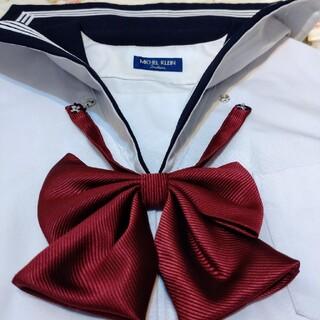 ミッシェルクラン(MICHEL KLEIN)のコスプレ衣装 夏服3点セット(衣装)