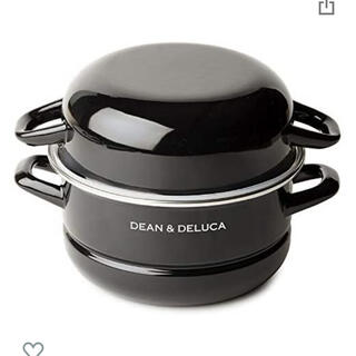 DEAN & DELUCA - DEAN&DELUCA キャセロール