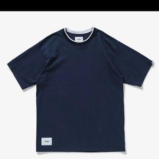 W)taps - wtaps RINGER Tシャツ