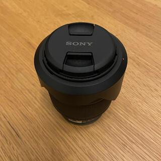 SONY - 新品 SonyFE 28-70mm F3.5-5.6 OSS SEL2870