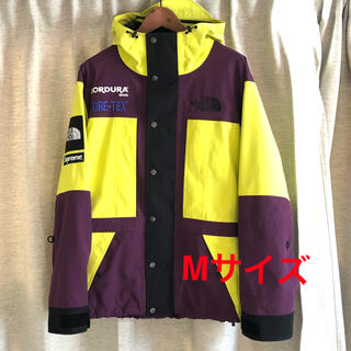Supreme - Supreme The North Face Expedition 18AW