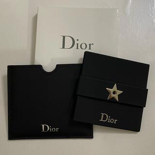 Dior - Dior ディオール ミラー ノベルティ