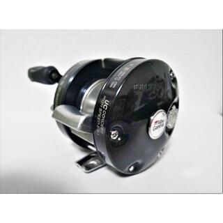 アブ アンバサダー4601C Dual 2 Deal2