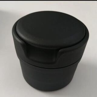 Volkswagen - ワーゲン 純正 灰皿 未使用