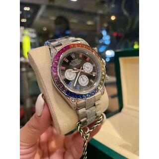 ROLEX - ロレックス ROLEX メンズ 腕時計 11000
