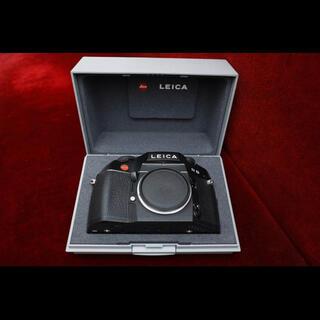 LEICA - 【週末特価Leica R8+ELMAR-R 28-70 F3.5-4.5 3カム