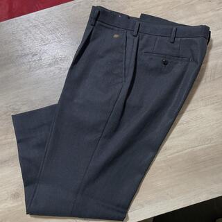 ビームス(BEAMS)の愛知総合工科 制服 ズボン(スラックス)