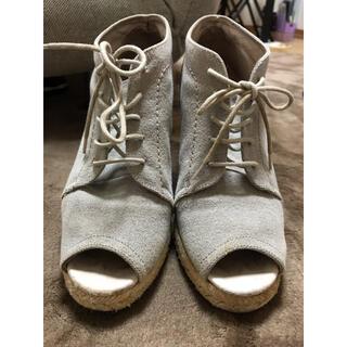 ディーゼル(DIESEL)の♪♯ DIESEL♯♪ 靴(サンダル)