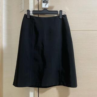 プラダ(PRADA)のPRADA スカート(ひざ丈スカート)