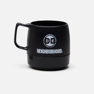 NEIGHBORHOOD - NEIGHBORHOOD NH . ODE / P-MUG CUP