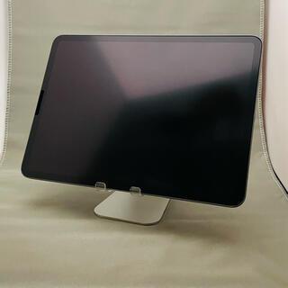 毎日値引き⭐かなりの美品iPad pro 本体 第2世代 256GB 11インチ