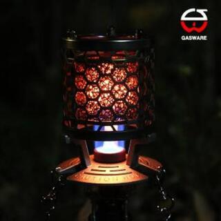 Snow Peak - 【新品・激レア・ラスイチ】GASWARE T-Heater ガスストーブ