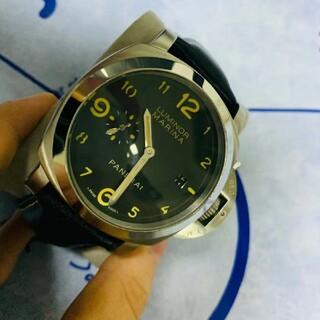 最終値下げ/腕時計/自動巻き
