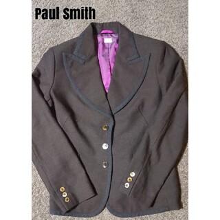 ポールスミス(Paul Smith)のPaul Smith ポール・スミス テーラードジャケット 42サイズ(テーラードジャケット)