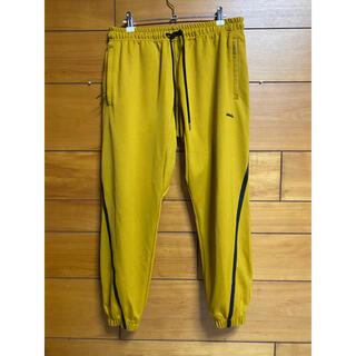 NIKE - ボーラホリックLogo Jersey Pants  Mサイズ