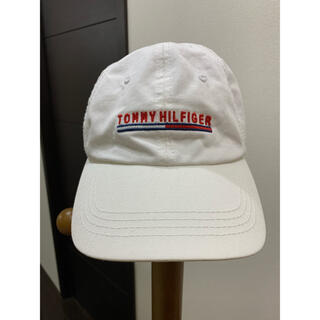 トミーヒルフィガー(TOMMY HILFIGER)のTommy Hilfiger トミー 帽子 キャップ(キャップ)
