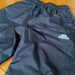 adidas - adidas サッカーパンツ(150)