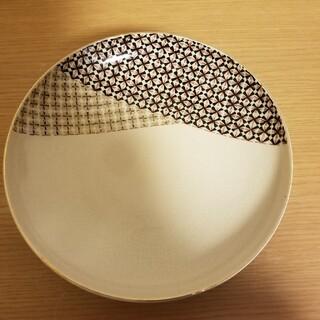 クタニセイヨウ(九谷青窯)の九谷焼 皿(陶芸)