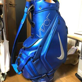 NIKE - NIKE 2016 Vapor 10.25型 キャディバッグ