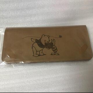 くまのプーさん - ディズニー プーさん 便利なペンケース ペントレー  税込み1980円の品