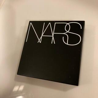 NARS - NARS クッションファンデーション  ケース