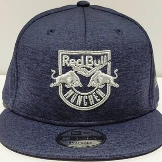 NEW ERA - レア Red Bull レッドブル NEWERA ニューエラ キャップ 帽子