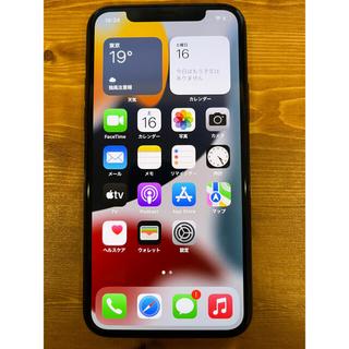 iPhone - 香港版 美品iPhone 11 Pro ミッドナイトグリーン 256GB