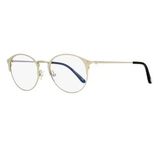 TOM FORD - トムフォード メガネ 眼鏡 TF FT 5541-B トムブラウン dita