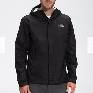 THE NORTH FACE - [新品未使用]The North Face Venture 2 Jacket