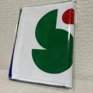 イマバリタオル(今治タオル)のサナエタオル(タオル/バス用品)