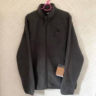 THE NORTH FACE - [新品未使用]The North Face Dunraven Fleece