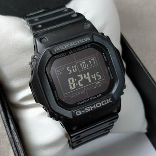 G-SHOCK - G-SHOCK GW-M5610BB-1JF