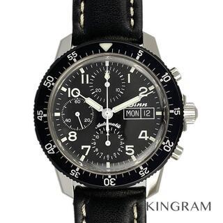 シン(SINN)のジン  メンズ腕時計(腕時計(アナログ))