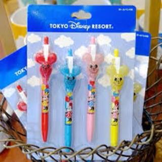 Disney - ディズニーバルーン