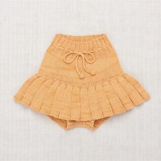 ロンハーマン(Ron Herman)のmisha and puff Skating Pond Skirt(スカート)