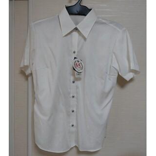 Disney - 【タグ付】BRICK HOUSE 半袖シャツ[ミッキー柄]