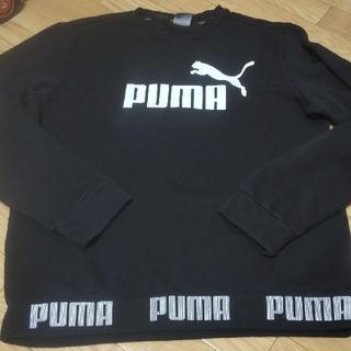 プーマ(PUMA)のPUMAトップス(その他)