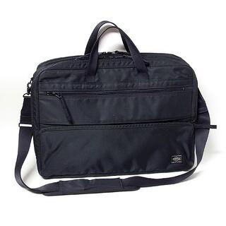ポーター(PORTER)の【ポーター/PORTER】2WAYブリーフケース ビジネスバッグ(ビジネスバッグ)