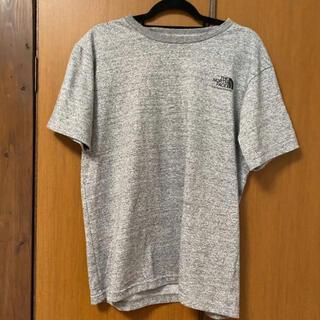 THE NORTH FACE - ノースフェイス Tシャツ 半袖