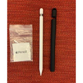 Apple - Apple Pencil アップルペンシル 第1世代