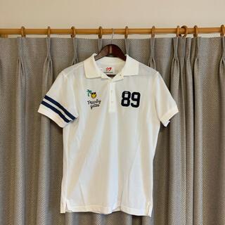 PEARLY GATES - パーリーゲイツ ポロシャツ メンズ size 5 ハワイ限定レア