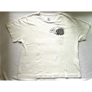 リサラーソン(Lisa Larson)のリサラーソン★ハリネズミ★Tシャツ(Tシャツ(半袖/袖なし))