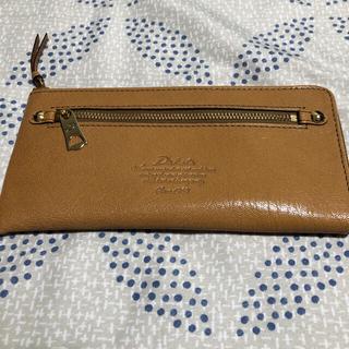 Dakota - ダコタ 財布