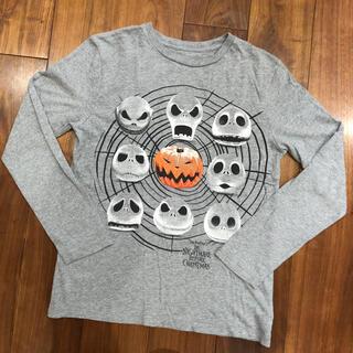 GAP Kids - GAP   長袖Tシャツ 150cm