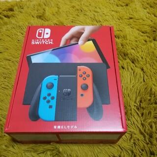 Nintendo Switch - Nintendo Switch  ニンテンドー スイッチ