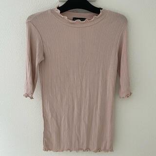 ディーホリック(dholic)のDHOLIC Tシャツ(シャツ)
