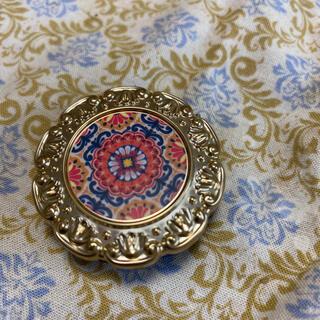 アナスイ(ANNA SUI)のアナスイ ANNA SUI カラーケース 165592(口紅)