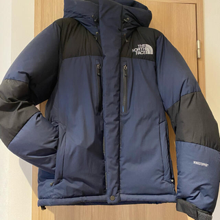 THE NORTH FACE - THE NORTH FACE ノースフェイス バルトロライトジャケット【美品】