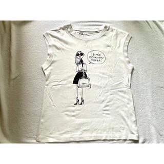 GU - ミウラダイチ Tシャツ